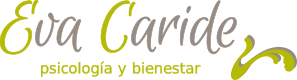 Eva Caride